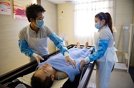 How Much Does A Mortician Make? - Mortician Salary
